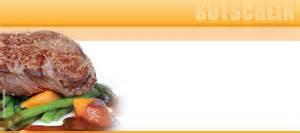 Kostenlose Vorlage Gutschein Essen Essen Gutschein Vorlage Free Pictures Finder