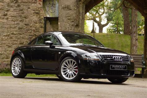 Audi Tt 1 8t by Audi Tt 1 8t Quattro Sport
