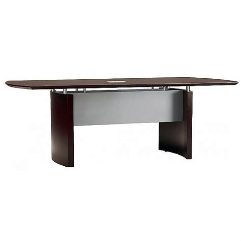 6 conference table napoli 6 conference table