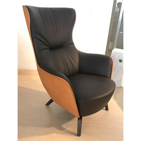 armchair outlet armchair outlet 28 images armchair outlet 28 images