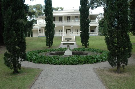 house of como paris to provence festival at historic como house south yarra willie wildlife