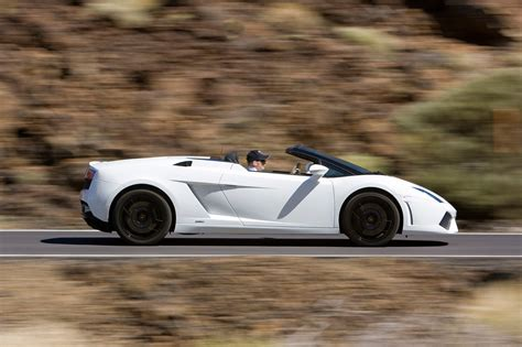 lamborghini price gallardo 2014 lamborghini gallardo reviews and rating motor trend