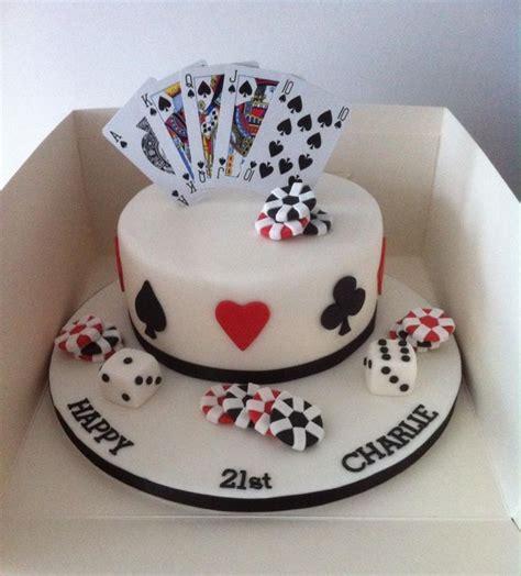 Gift Card Cake - 25 best ideas about poker cake on pinterest las vegas cake vegas theme and casino