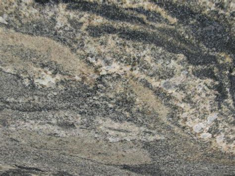 Design Basics Inc by Sucuri Stonesmith Granite And Marble Fabrication In