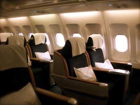 cheap business class  scandinavian airlines flights airfare review  images
