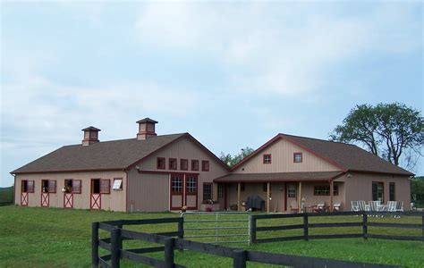 house and barn welcome to stockade buildings your 1 source for prefab