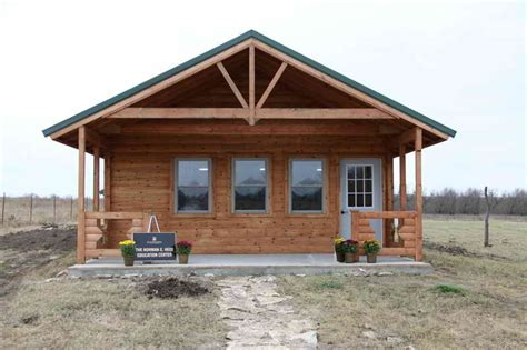 Prefabricated Cabin by Architecture Prefab Cabin Designs Prefab Cabins Colorado