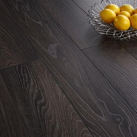 Turbo Floor Plan by Laminate Floor Guillotine B Q Carpet Vidalondon