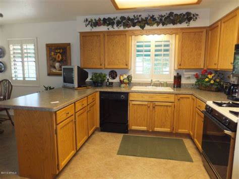 kitchen cabinets and countertops cheap 5 ways to keep kitchen remodeling costs down interior