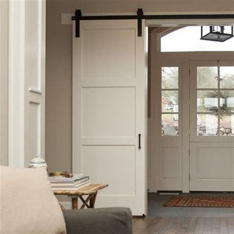Buy Sliding Barn Doors Interior Best 20 Interior Barn Doors Ideas On Pinterest A Barn Inexpensive Bathroom Remodel And Term