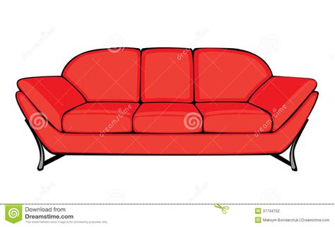 sofa cartoon cartoon lounge chairs and couches pictures to pin on