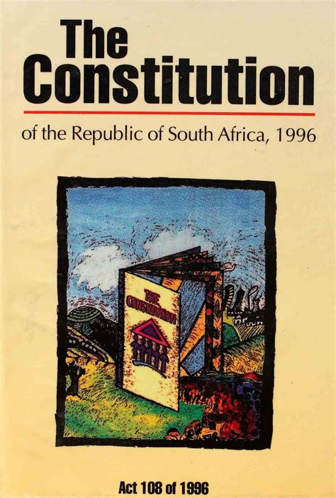 section 24 of the south african constitution blasphemy obscene art that offends religion