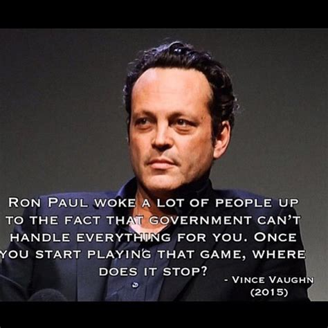 Vince Vaughn Meme - memes and images group