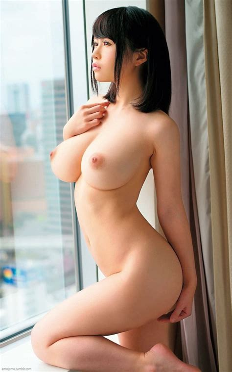 Best Images About Asian Boobs On Pinterest Sexy Hot Asian And Shape