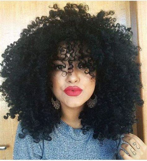best black big woman wigs hairstyles 10 best ideas about black curly hairstyles on pinterest