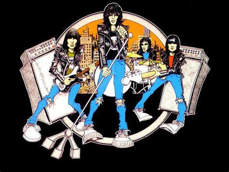 imagenes para fondo de pantalla rock wallpapers hd bandas de rock musica wallpapers fondo de