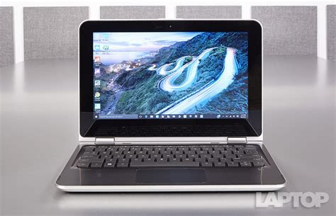 Hp Pavilion X360 11 hp pavilion x360 review and benchmarks
