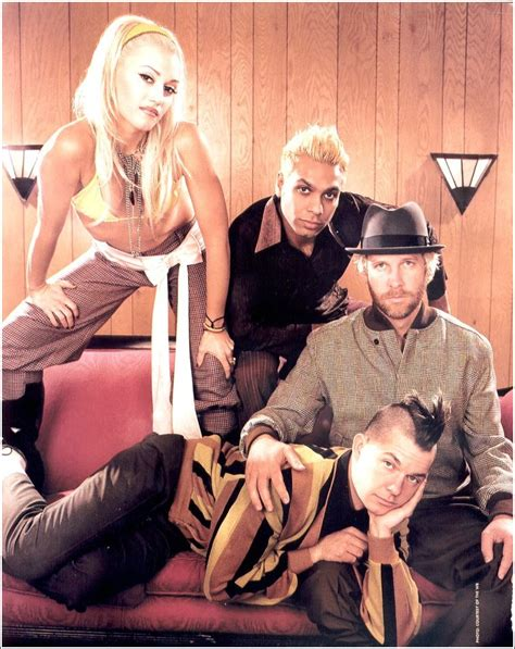 no doubt no doubt no doubt photo 288732 fanpop