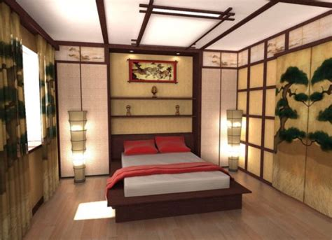japanese inspired bedroom 25 best ideas about asian inspired bedroom on
