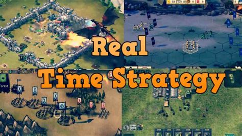 android strategy best rts for android topapps4u