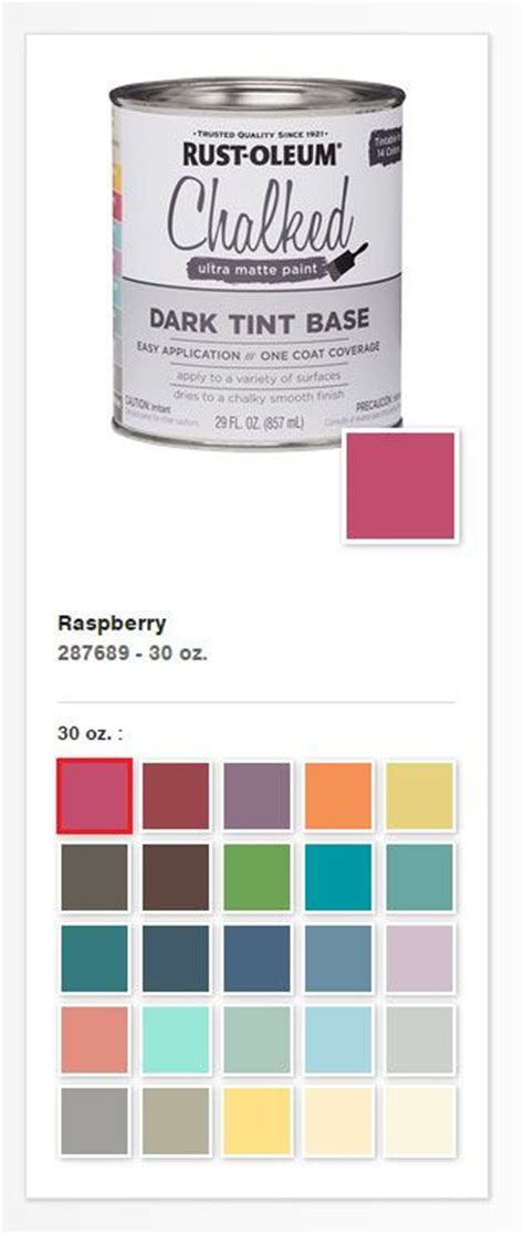 chalkboard paint rustoleum colors 1000 ideas about chalky paint on chalk
