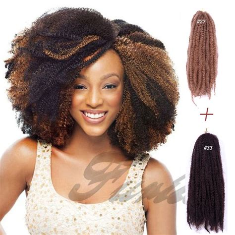 curly afro crochet braids 108 best afro kinky curly hair images on pinterest kinky