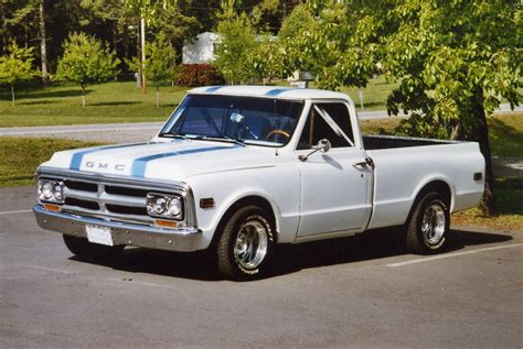 69 gmc truck for sale image gallery 69 gmc truck