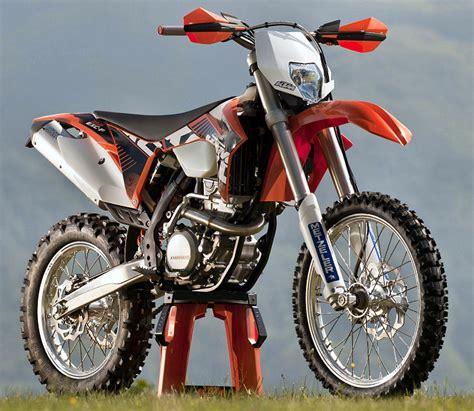 Ktm Microfiche Ktm 350 Exc F 2012 Fiche Moto Motoplanete