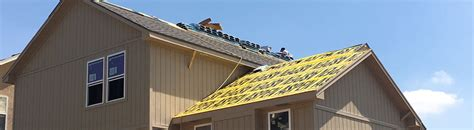 Aspen Roofing New Construction Roofing Aspen Contracting