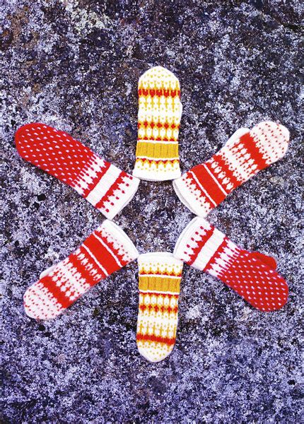 jorid linvik s big book of knitted socks 45 distinctive scandinavian patterns books jorid linvik s big book of knitted mittens from knitpicks