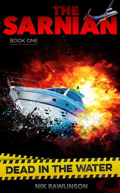 dead calm a coastal suspense volume 1 books the sarnian guernsey thriller book series of novels