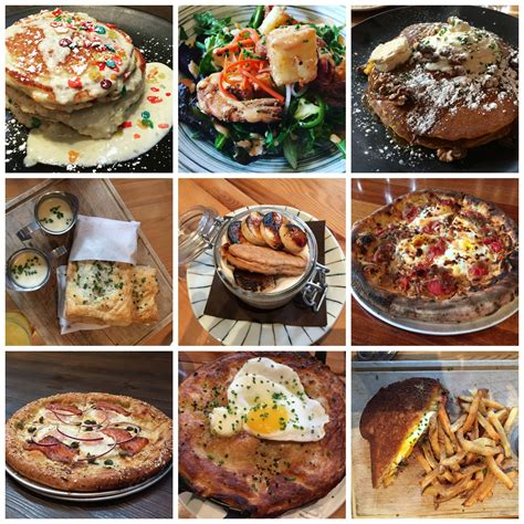 lincoln south boston menu brunch at lincoln tavern south boston