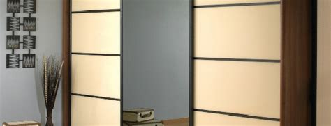 sliding and fitted wardrobes coventry