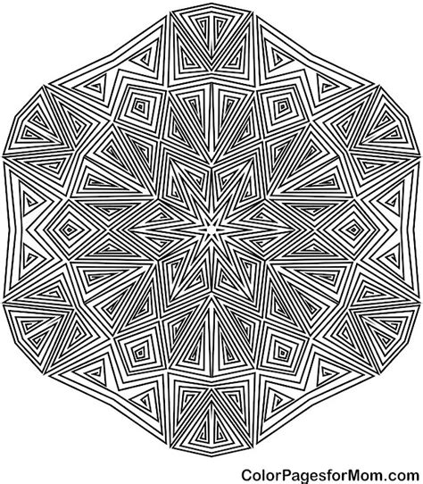 mandala coloring pages advanced level mandala coloring pages advanced level printable free