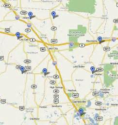 gainesville florida on map gainesville florida s top plumber is plumbing now