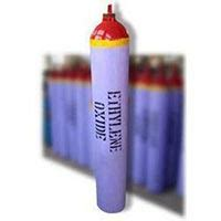 Gas Ethylene Oxide ethylene gas manufacturers suppliers exporters in india