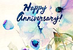 Anniversary Gift Ideas   Anniversary Gift Guide   Inspiration