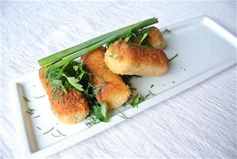 Croquette De Mozzarella by Recette Facile De Croquette De Mozarella Recette Ramadan