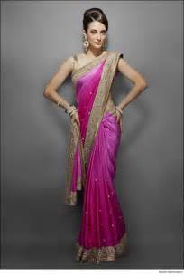 how to drape a heavy saree most popular saree draping styles do it yourself guide