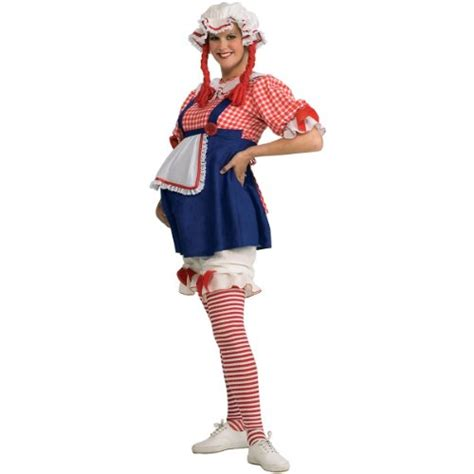 rag doll with zips the best raggedy costume ideas for