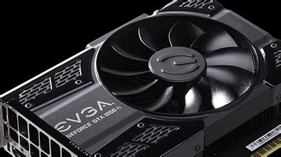geforce gtx 1050 graphics card   nvidia