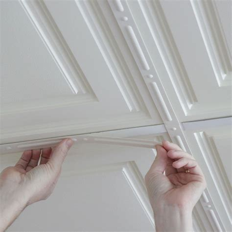 self adhesive ceiling tiles clear acrylic sheet 220 inch x 24 inch x 48 inch
