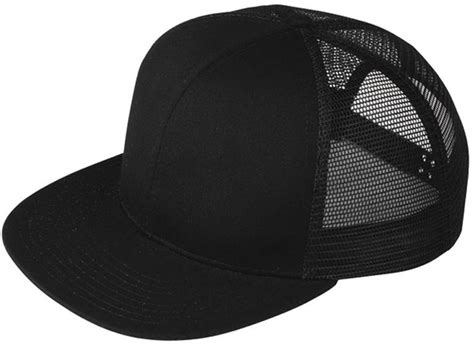 Trucker Hat Burung High Quality image gallery mesh hats