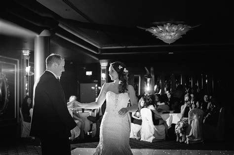 Galway Wedding   The G Hotel   Ireland Wedding Photography