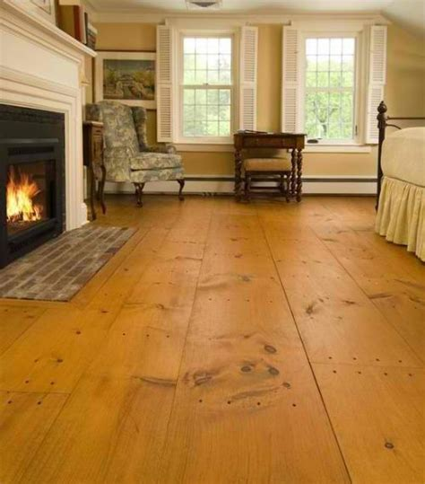 10 inch pine flooring wide plank eastern white pine flooring interiors