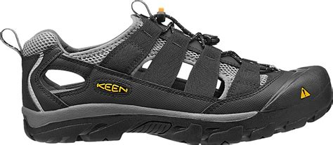 cycling spd sandals the most versatile touring shoes
