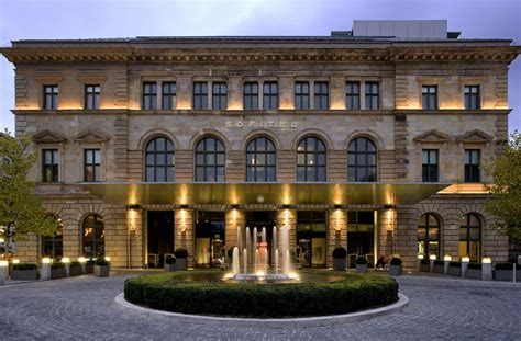 hotel munich luxury bedding concept celebrated at sofitel munich