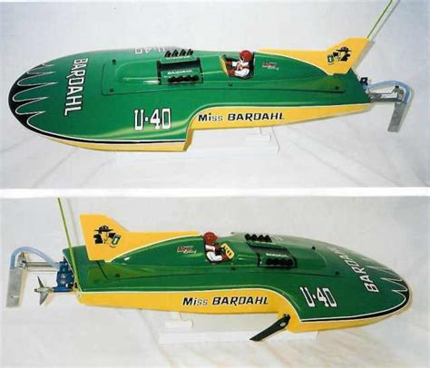 rc boats kits uk duck boat and other plan diy boat building kits uk