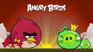 angry birds of javascript big brother bird patterns 推酷