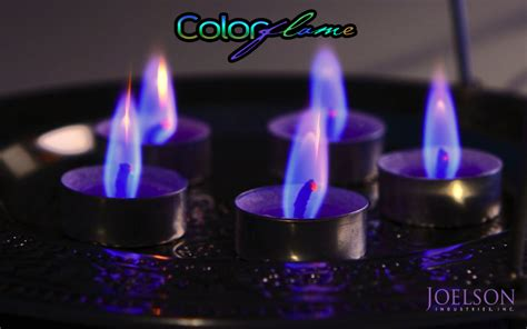 tea light candles colorflame official site colorflame tea light candles